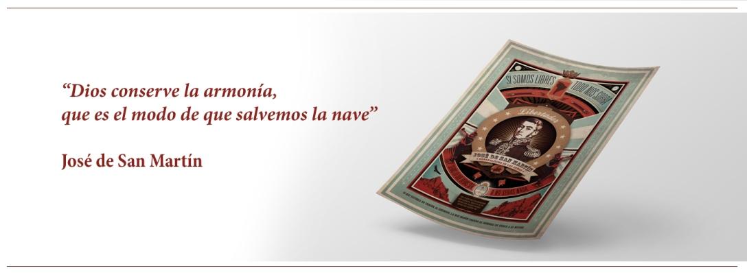 header_bienvenidos.jpg